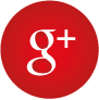 Conectanos en Google Plus