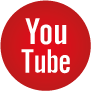 Conectanos en YouTube