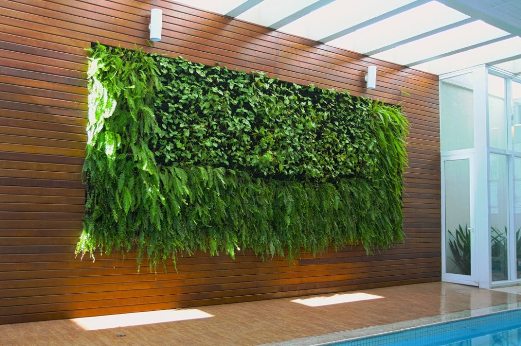 ecopared